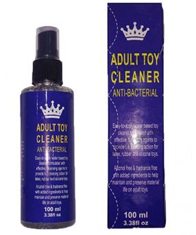 sex toy cleaner   Cheap Sex Toys   Sex Toys In Bihar