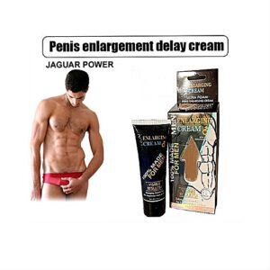 Penis Cream In Karnataka   Sex Toy India