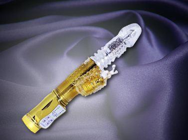 Jack Rabbit Vibrator In India   Sex Toy