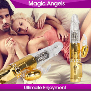 Viberator For Women | sex Toys India |Womens Vibrator
