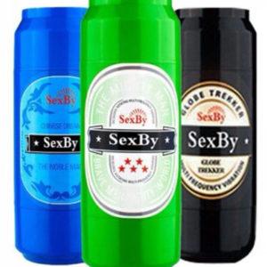 Sex Toys India