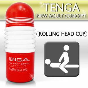 Tenga Original Vacuum Cup Original