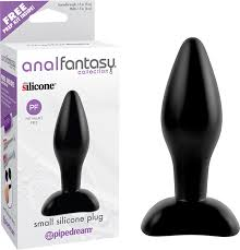 Anal Toy India Deals For Sale | High Discount Anal Toys | Low Price Sex Toy