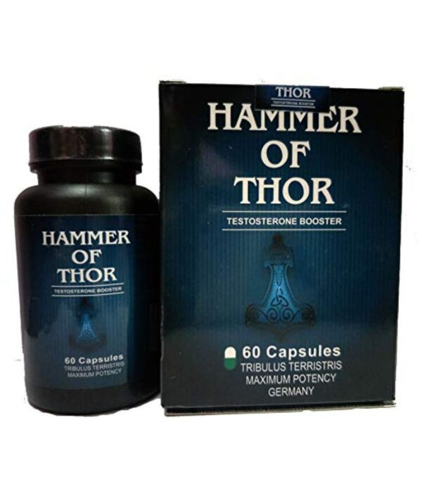 Hammer Of Thor Herbal Supplement|Cock Enlarge Pills India|Sex Power Capsules India|Sex Time Increaser |Penis Cream India|Penis Oil India|Penis Enlarge Sleeve India|Sex Doll India|Penis Pump India|Best Sex Pills India|Sex Toys For Men|Pocket Pussy India|Mini Cup Vagina India|Penis Growth Pills |Fast Result Penis Pills|Adultjunky.com