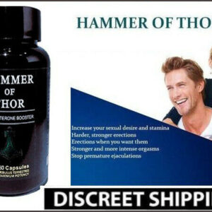 Hammer Of Thor Herbal Supplement|Best Penis Pills|Penis Sleeve|Penis Pump|Cock Vibrator|Female Vibrator India|Sex Toys For Men|Sex Toys India|Best Penis Pills India|Adultjunky.com|Big Cock Cream|Sexy Doll India|Penis Ring India|Penis Size Increaser|Dick Enlarger|Proextender India|