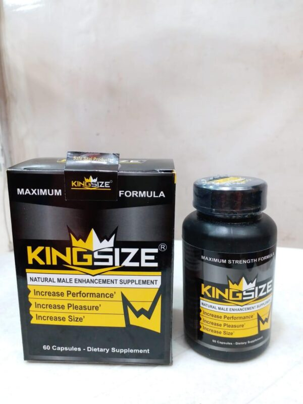 King Size Capsules For Male|Sex Toys India|Penis Cream India|Penis Pump India|Penis Enlarge Oil|Penis Dildo India\Penis Extender Sleeve India|Sex Toys|Adultjunky.com