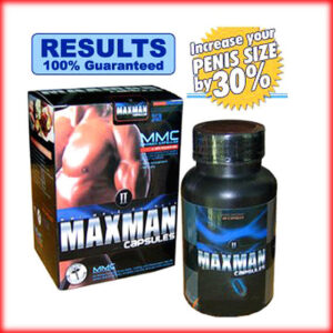 Maxman II Capsules|Dick Enlarge Pills|Sex Toys For Men|Sex Toys India|Maxman Pills India|Vimax India|Proextender India|Sex Products For Men|Sex Doll India|Sexy Doll|Penis Sleeve India|Penis Pump India|Penis Cream India|Sex Toys In Tamilnadu