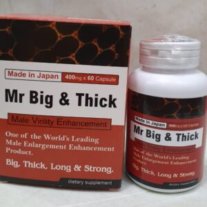 Mr Big & Thick Male Virility enhancement |Penis Growth Pills India|Penis Extender Sleeve India|Penis Pump India|Big Penis Cream India|Penis Extender India|Cock Enlarge Pills India\Sex Toys for Men|adultjunky.com
