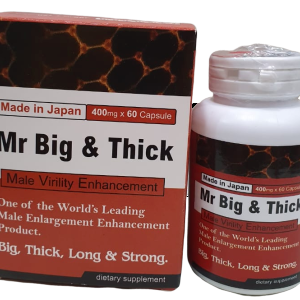 Mr Big & Thick Penis Pills India|Sex Toys In India|Sex Toys |Sex Toys For Men|Penis Enlarge Pills|Big Cock Pills India|Sex Power Tablet India|Penis Cream India|Penis Oil India|Penis Growth Capsules India