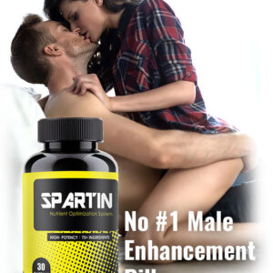 Spartin Capsule Price India |Penis Enlarge Pills|Penis Extender India|Penis Pump|Penis Sleeve|Penis Cream India|Penis Oil India|Sex Power Tablet India|Penis Size Increaser |Adultjunky.com
