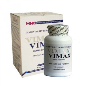 VIMAX Pills India|Penis Enlargement Pills India|Sex Toys For Men|Sex Toys In India|Penis Pills India|Sex Power Tablet India|Sex Pills|Best Penis Tablet India|Original Vimax Pills India|Vimax Herbal Supplement India|Gay Sex India|Adultjunky.com