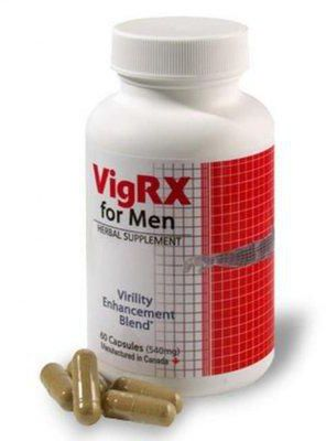 VigRX For Men India|Herbal Penis Enlarge Capsules|Big Penis Tablet|Fast Result Penis Pills|Cock Enlrage Pills India|Sex Time Increase Pills|Sex Power Tablet India|Best Sex Toys India|Fast Growth Penis Pills |Penis Cream India|Penis Dildo India|Penis Oil India|Penis Pump India|Large Penis Pills|Adultjunky.com