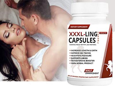 XXXL Ling Capsules For Men|Penis Enlargement Pills India|Penis Extender India|Penis Pump India|Penis Cream India|Penis Enlarge Pills India|Penis Dildo India|Sale XXXL Ling Pills India|Price XXXL Ling Pills