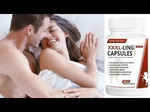 XXXL Ling Capsules Sexual Enchancer for male|Penis Cream India|Penis Oil India|Big Penis India|Best Penis Enlarge Pills India|Sex Toys India|Sex Toys|Adultjunky.com