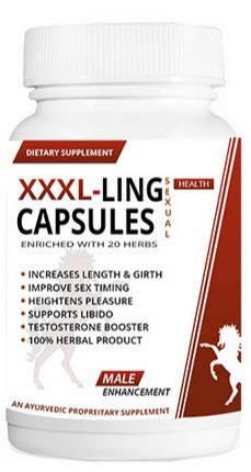 XXXL Ling Pills India|Penis Dildo India|Penis Pump India|Penis Enlargement India|Penis Enlargement Pills India|Penis Extender India|Sex Power Tablet India|Sex Toys India|Sex Toys |Adultjuky.com