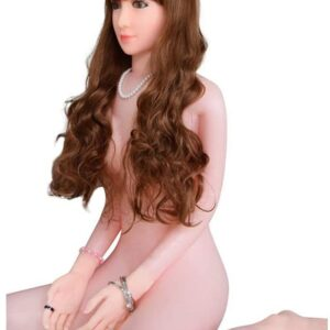 Inflatable sex doll India|Sex Toys Toys India |Sex Toys For Men|Artificial Doll India|Pocket Pussy India|Mini Cup Sex Doll